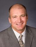 Vaughn E. Ostland, Ph.D.