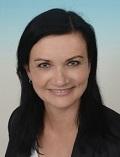 Mgr. Dana Lipovská
