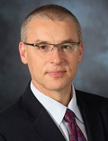 MUDr. Jakub Tolar, Ph.D.