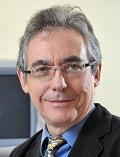 Prof. John Cleland