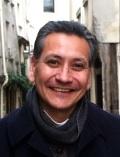 Dr. Kenneth Moya, Ph.D.
