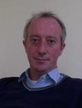 Peter Nestor, MD