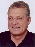 Prof. Robert Zorec, B.Sc., M.Sc., Ph.D.
