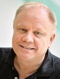 Prof. Dr. Dr. habil. Thomas Braun