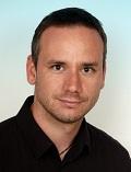 Mgr. Michal Janota