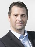 Prof. Martin Pichler