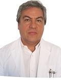 Dr. Gustavo Sevlever