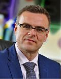 Prof. MUDr. Marek Svoboda, Ph.D.