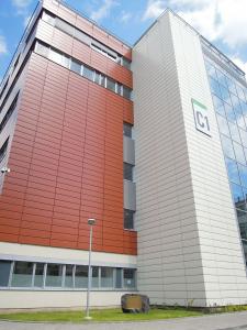FNUSA-ICRC_Building