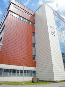 FNUSA_ICRC_Building