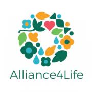 A4L logo