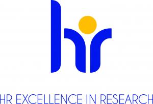 Logo HR AWARD