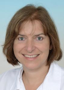 Irena-Rektorova